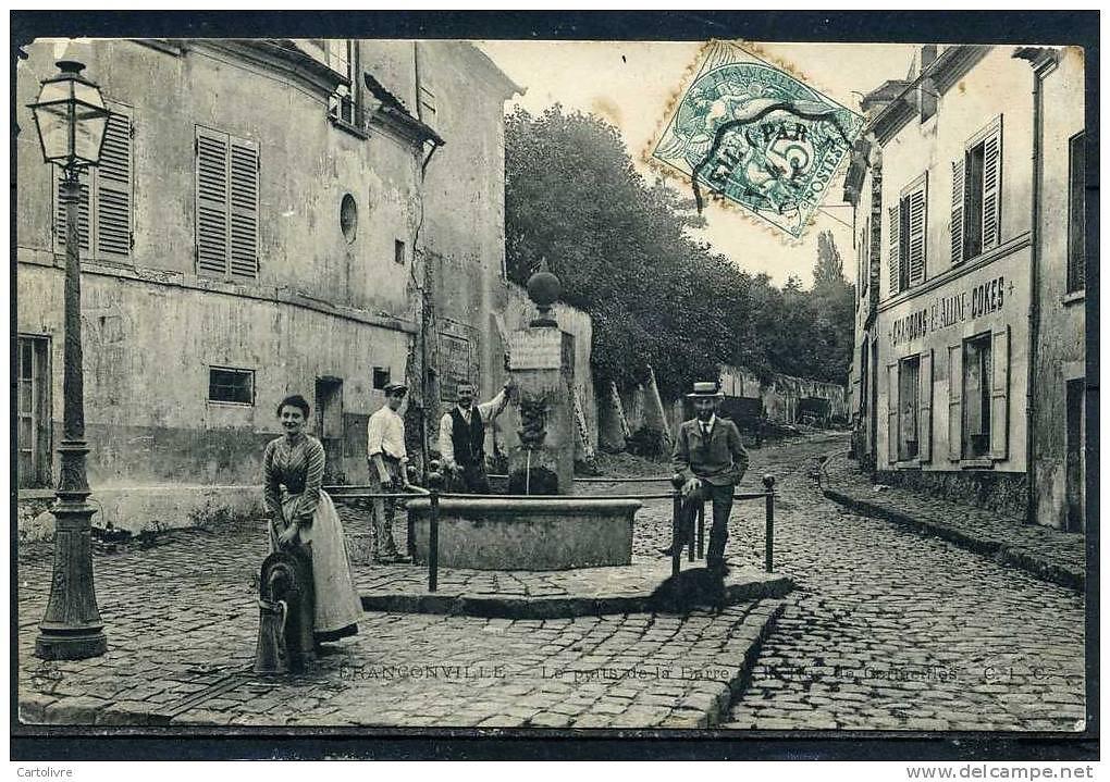 Franconville-puits-de-la-barre-et-la-rue-de-cormeilles-3.jpg