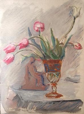 tulipes-dans-un-pot-en-verre.jpg