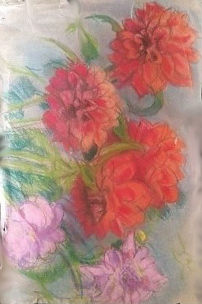 fleurs-rouges-et-roses.jpg