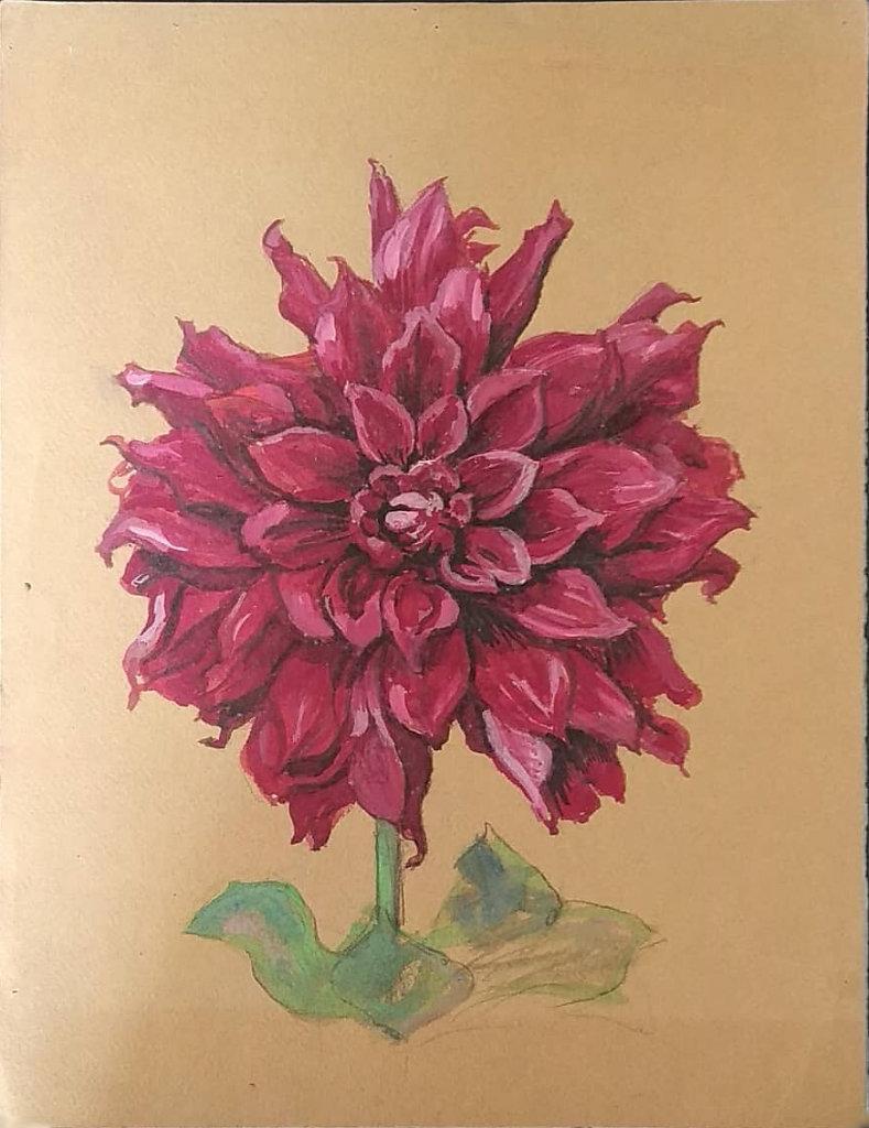 fleur-rouge.jpg