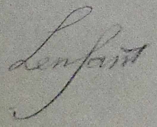 signature adolescent
